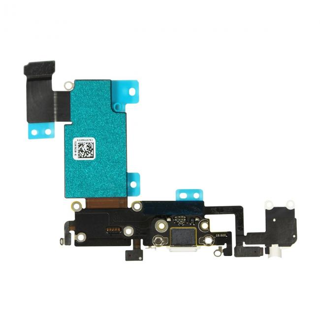 iPhone 6s Plus Dock Port & Headphone Jack Flex Cable