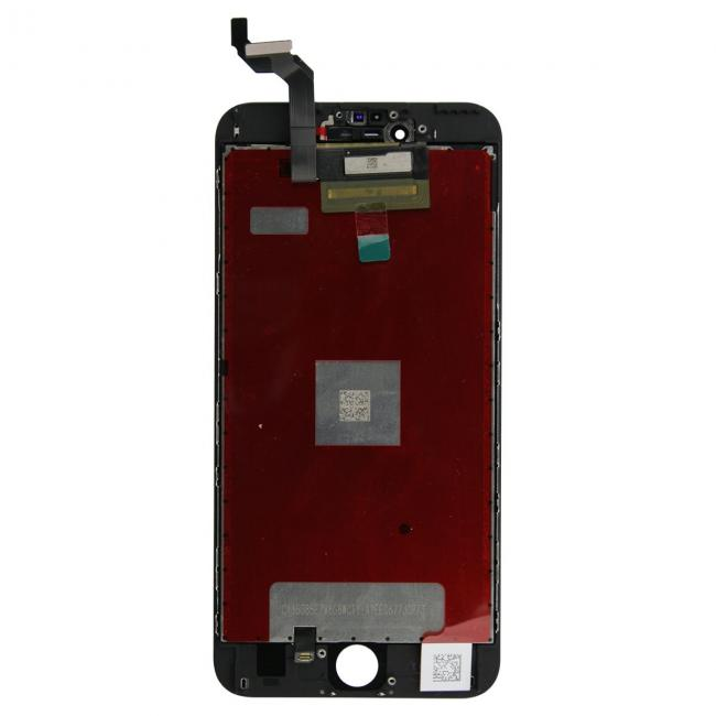 iPhone 6s Plus LCD and Touch Screen Assembly - Black