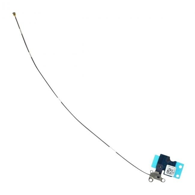 iPhone 6s Plus WiFi Antenna Flex Cable