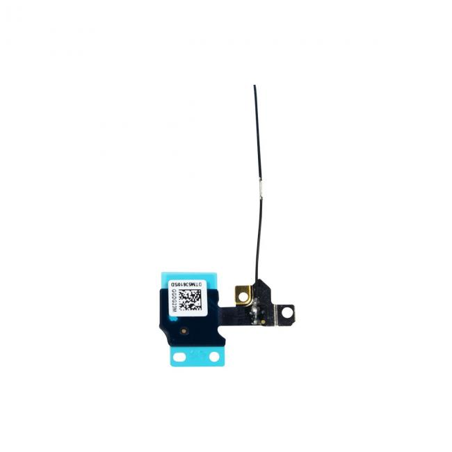 iPhone 6s WiFi Antenna Flex Cable