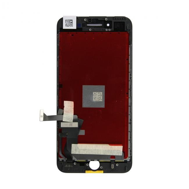 Premium iPhone 7 Plus LCD and Touch Screen Replacement ...
