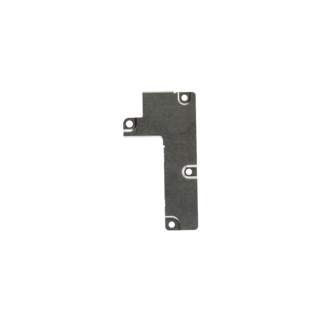 Display Assembly Cable Bracket for iPhone 7 Plus