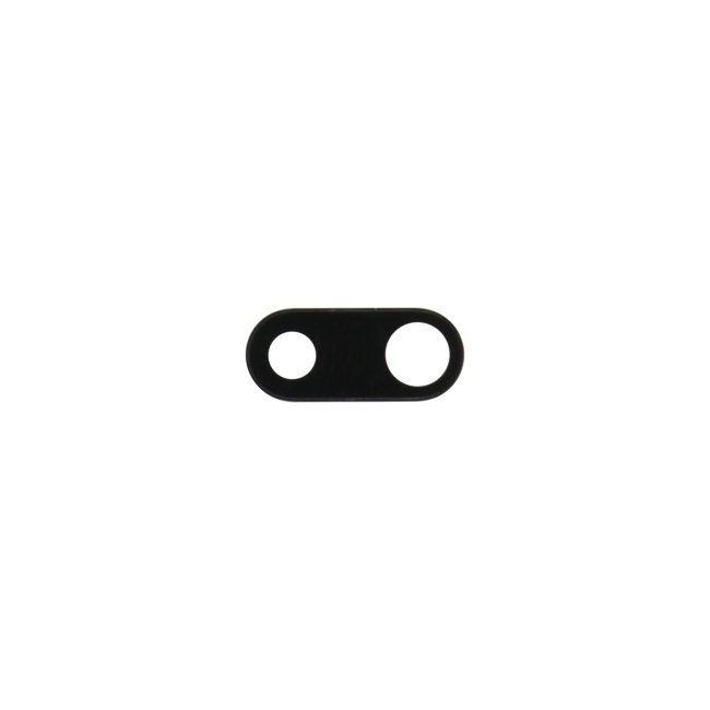 best sneakers 80622 e4e58 Rear Camera Lens Cover Replacement for iPhone 7 Plus | Free Shipping