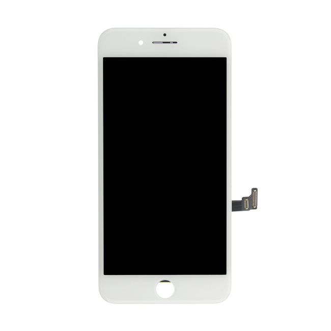 iPhone 8 Plus LCD and Touch Screen Assembly (premium).