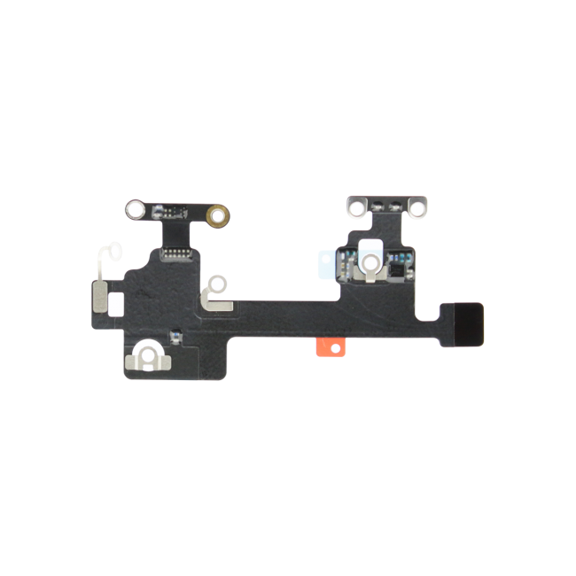 iPhone X WiFi Antenna Flex Cable