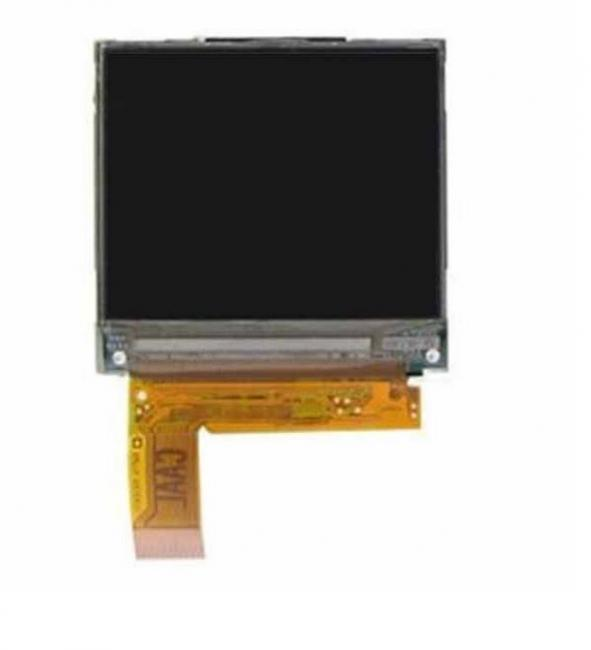iPod Nano 1st Gen LCD Screen Replacement Display