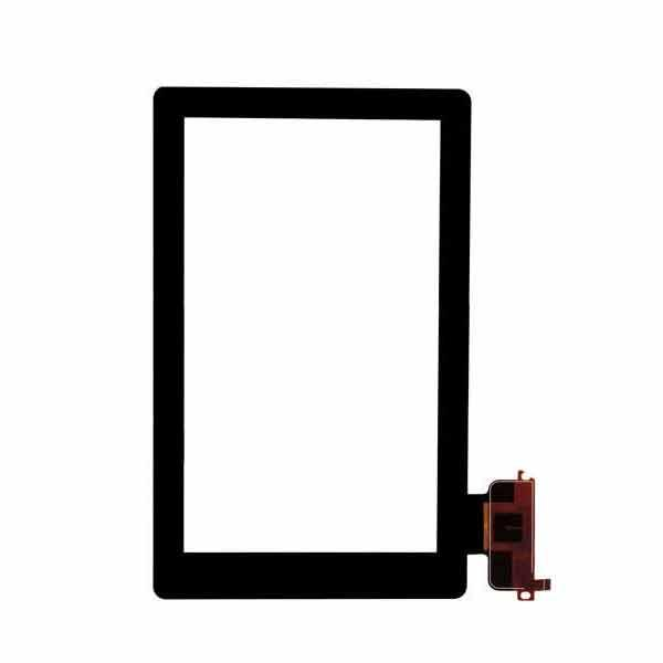 Kindle Fire Touch Screen Digitizer Replacement