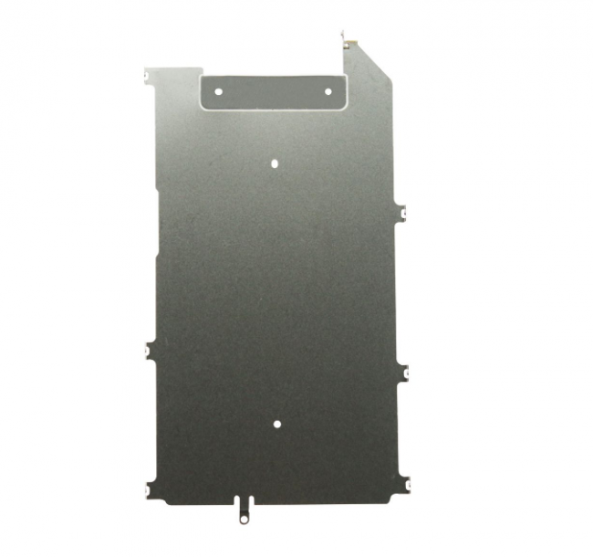 iPhone 6s Plus LCD Shield Plate Replacement