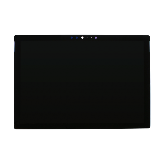 Microsoft Surface Pro LCD & Touch Screen