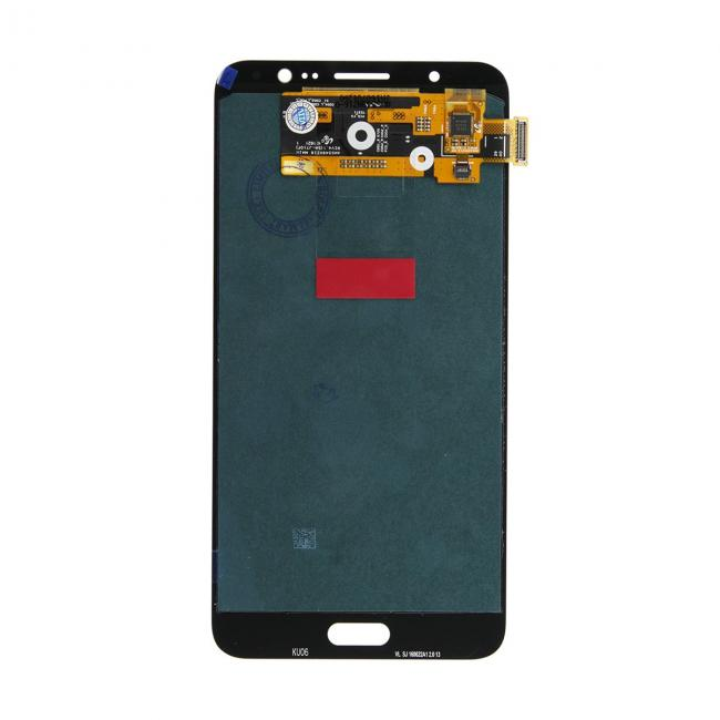 Samsung Galaxy J7 2016 LCD & Touch Screen Replacement