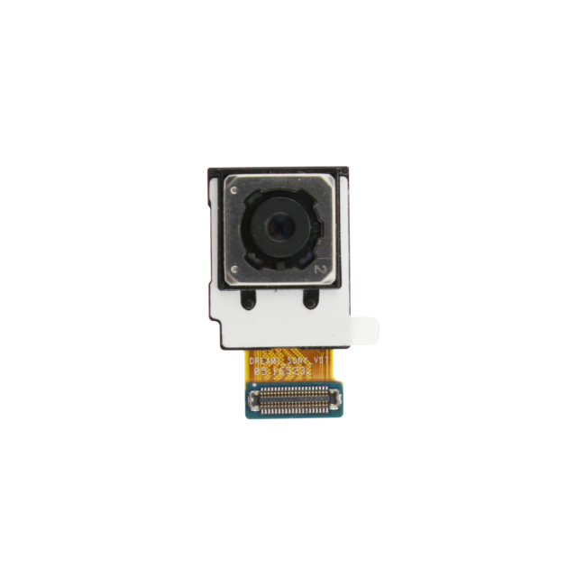 Rear Camera Replacement for Samsung Galaxy S8 | Free Shipping