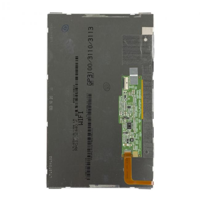 """Samsung Galaxy Tab 3 7"""" LCD Screen Replacement"""