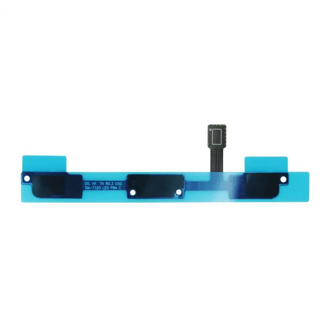 Samsung Galaxy Tab Pro 8.4 T320 Home Button Flex Cable